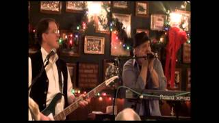 Triple Dog Daredevils - Is She Really Going Out With Him? (Joe Jackson Cover)