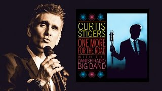 Curtis Stigers - Come Fly With Me