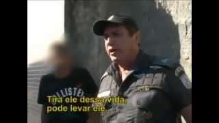policia 24 horas região dos lagos Cabo frio