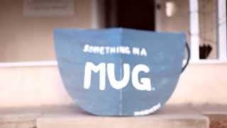 DCF Something In A Mug Promo 2013