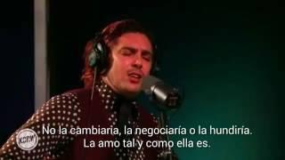 The Growlers - City Club (Subtitulado al español)