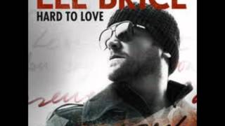 Lee Brice - Beer