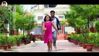 Pholoo Ka Taaron ka (Reloaded version) | Raksha Bandhan Special |Adarsh Gupta,Abhiz feat.Astha Gupta