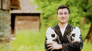 Valentin Sanfira - Tata ti-as pupa gurita (Official Audio) NOU