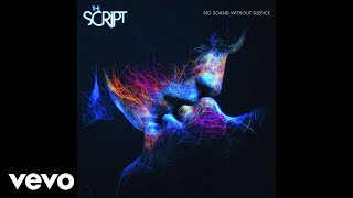 "The Script - Never Seen Anything ""Quite Like You"" (Audio)"