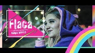 Flaca - Nanpa Básico (Video Oficial)