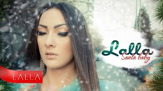 Santa Baby - Lalla (cover)