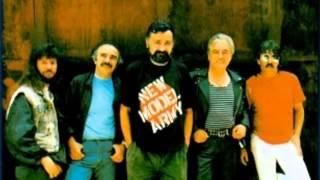 Semnal M - Moara(1993)