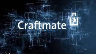 Krones Craftmate – der neue Freund der Craft Brewer