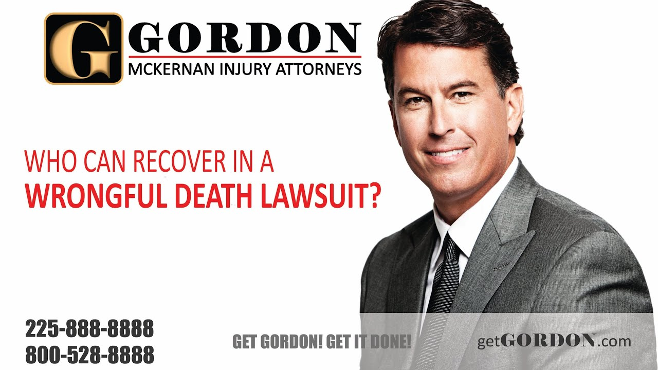 Motorcycle Accident Lawyers Potsdam NY