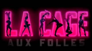 La Cage aux Folles (2010 Broadway revival) - 8. Tonight Of All Nights