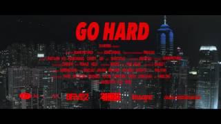 """廿四味 24Herbs """"Go Hard"""" Teaser"""