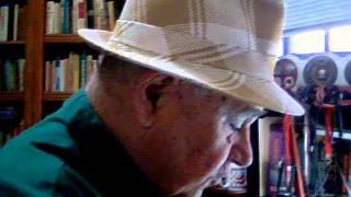 MAS TRABAJO ANONIMO  2011-01-12 12-18-39.139.wmv