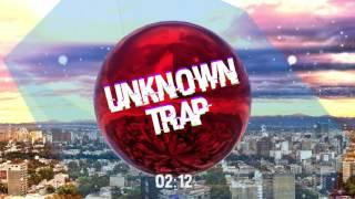 6LACK - Prblms (it's different & Kivnon Remix) #I'm alive