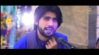 Jawani Bhairi ! Official Video Song Zeeshan Rokhri  @ Rokhri Production Season 2 song width=