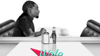 Wale - They Need to Know (The Album About Nothing) width=