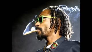 Snoop Dogg- Smoke The Weed feat. Collie Buddz (HD QUALITY)