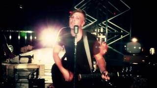 """Kingsfoil """"Give It Up Now"""" (Official Video)"""