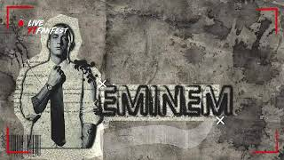 Eminem new song 😱🔥