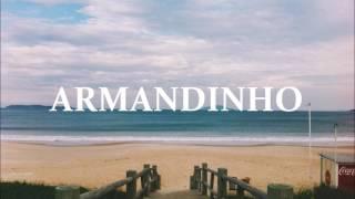 Armandinho - Desenho de Deus