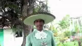 El Hermano Rayo