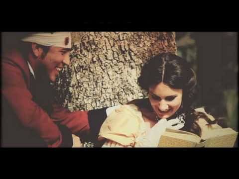 Te Amare de Mateo Castro Letra y Video