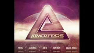 Atmozfears - Rip The Jacker (HQ)