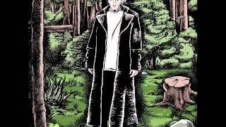 Bones - Klebold (Teenwitch)