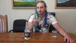 Glen Moray 12 Year Old Scotch Whisky Review
