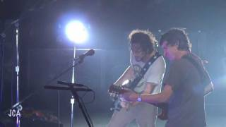 PEARL JAM - Unthought Known - Toronto Night 1 - ACC - Sept 11 2011