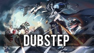 Urbanstep - Battlefield (Original Mix)