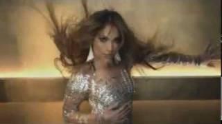 JLO & Desaparecidos - On The Ibiza (Jennifer Lopez ft. Pitbull - On The Floor  bootleg)