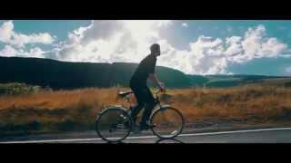 Polar  - Black Days - [Official Music Video]