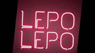 Psirico - Lepo Lepo - Funk REMIX 2014 [ DJ Fernando ]