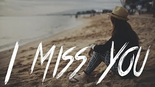 ***SOLD*** I MISS YOU - Sad Emotional Crying Rap Beat Hip Hop Instrumental