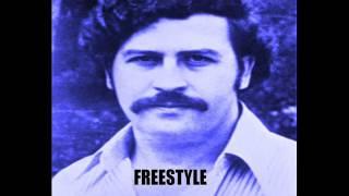 Lacrim -  Freestyle Emilio Gaviria