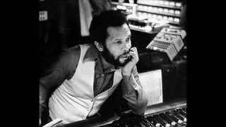 ROY AYERS -Mystery of love-