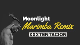 XXX Tentacion IPhone Trap Ringtone - Moonlight