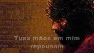 Sonda-me - Padre Marcelo Rossi