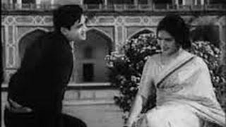 Dil Beqaraar Sa Hai - Ishaara (1964)  KARAOKE song by Prabhat Kumar Sinha