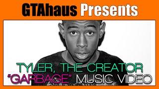 GARBAGE - Tyler, The Creator