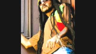 Boomer - Reggae La  (Dicen Que La Ganjah)
