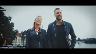 Viky - Álom / Official video /