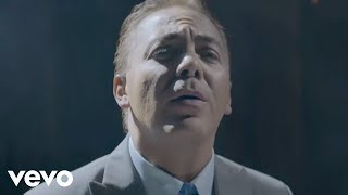Cristian Castro - Simplemente Tú (Official Video)