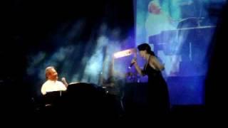 Lisset y Armando Manzanero - Nada Personal