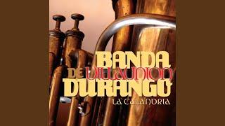 Corrido El Dorado