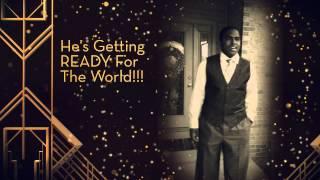 Your Video Invitation 2 Rondale's Graduation Celebration!