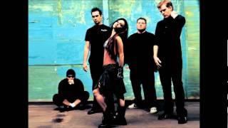 Evanescence - Haunted (Demo)