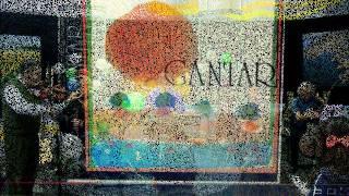 """JORGE GANHÃO - """"Tejo Que Levas as Águas"""""""