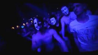 Skrillex and Angerfist - Make It Bum Dem